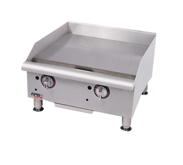 RestaurantTorycom APW Wyott Products - Apw wyott steam table