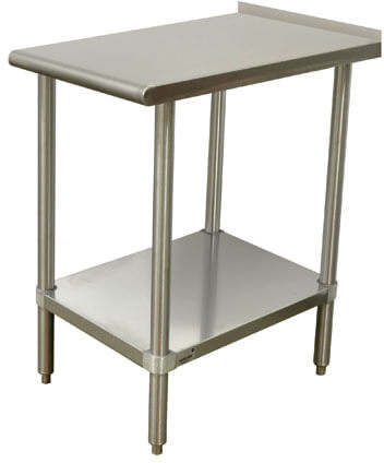 Restauranttorycom Restaurant Equipment Work Tables Equipment - Restaurant table stands