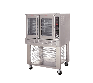 American Range Convection Oven - MSDE-1
