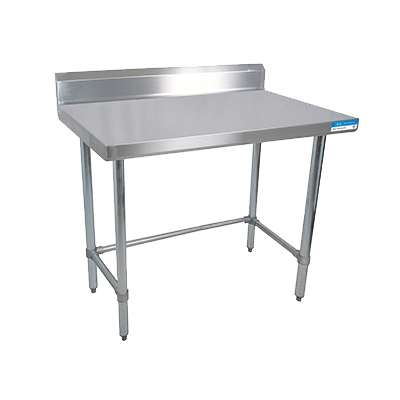 See all Work Tables