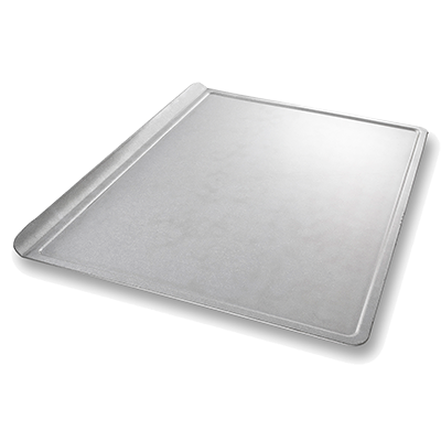 Chicago Metallic Cookie Sheet - 20100 (Case of 6)