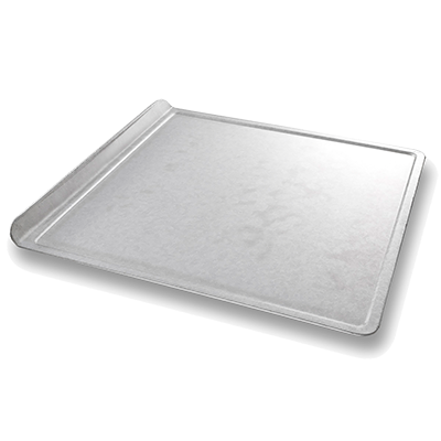 Chicago Metallic Cookie Sheet - 20300 (Case of 6)