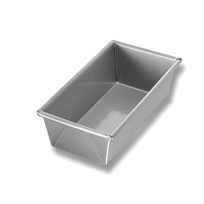Chicago Metallic Bread Pan - 40421 (Case of 12)