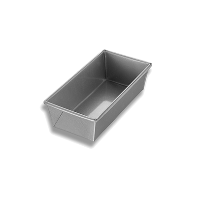 Chicago Metallic Bread Pan - 40565 (Case of 12)