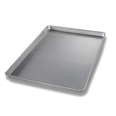 Chicago Metallic Sheet Pan - 41555 (Case of 6)