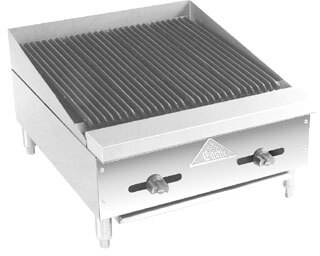 char broil tabletop gas grill manual