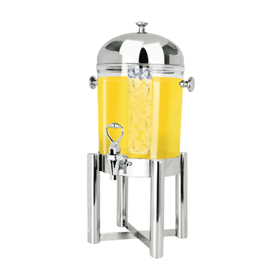 Eastern Tabletop Beverage Dispenser - 7512