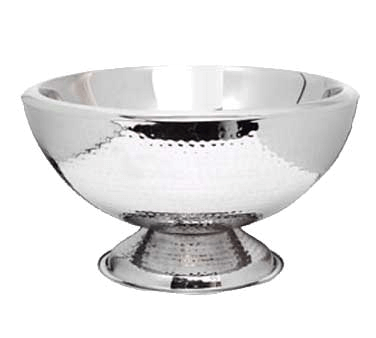 Eastern Tabletop Ice Bowl - 7043H