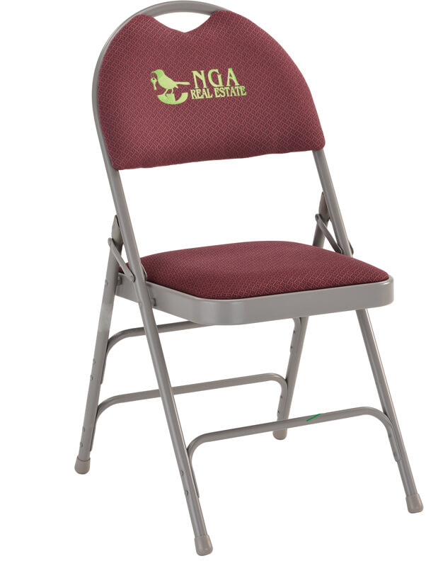 flash furniture embroidered folding chair ha mc705af 3 by e