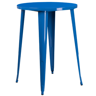 See all Restaurant Tables