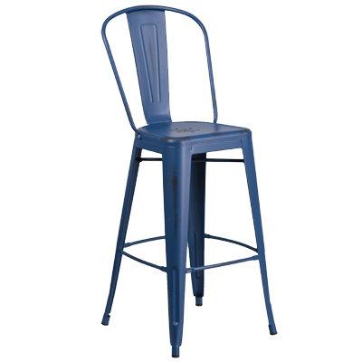 Flash Furniture Bar Stool Et 3534 30 Ab Gg
