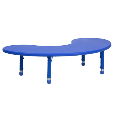 See all Folding Tables
