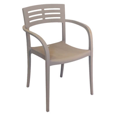 See all Outdoor Restaurant Furniture
