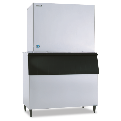 See all Commercial Ice Machines