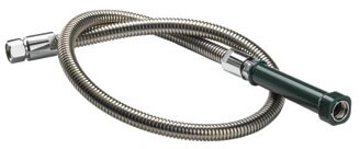 Krowne Royal Series Pre-Rinse Hose Model 21-133L