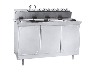 See all Refrigeration Equipment