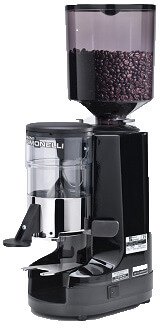 nuova simonelli mdx coffee grinder. Black Bedroom Furniture Sets. Home Design Ideas