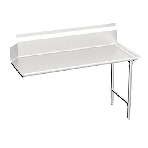 Omcan USA (28479) Dishtable - 28479