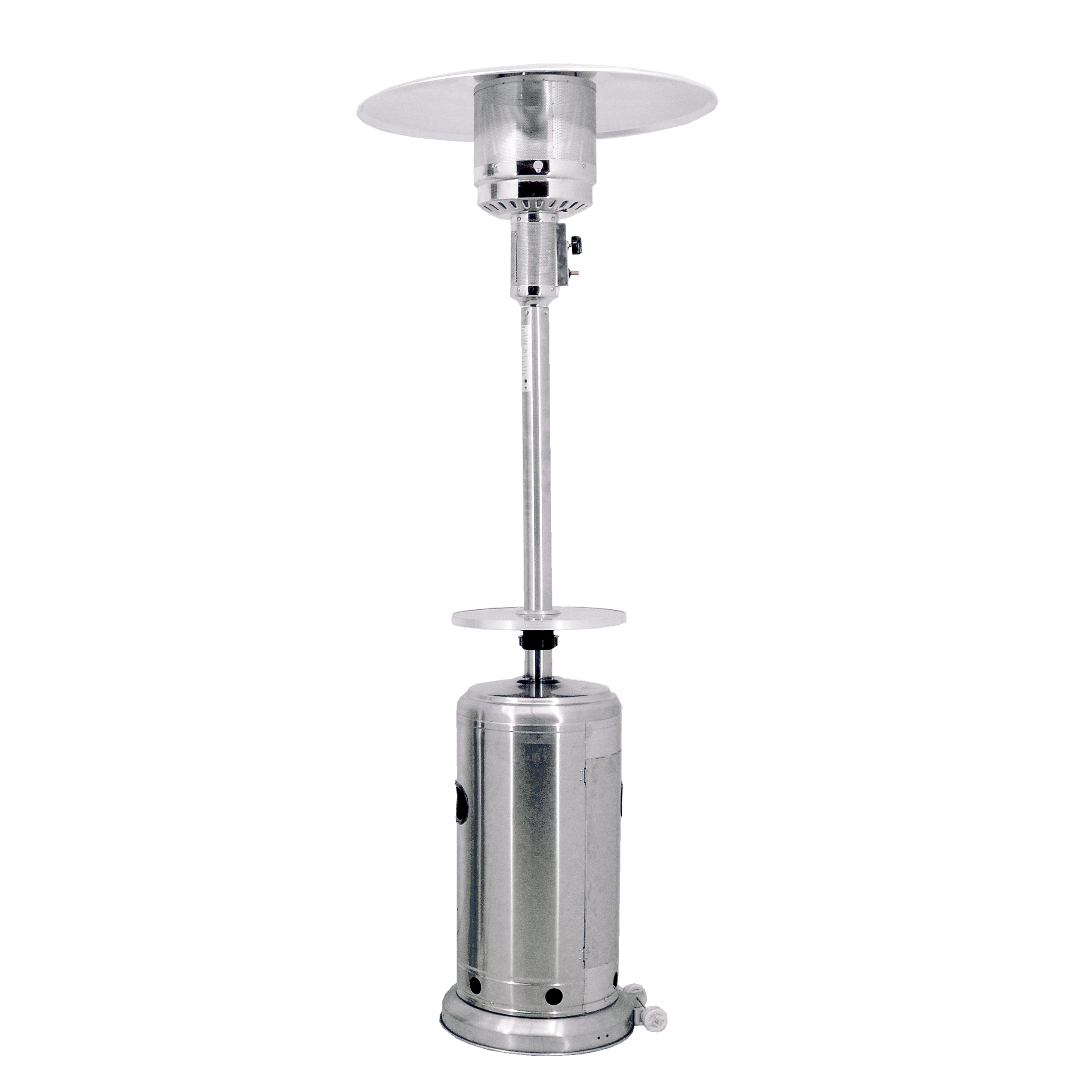 Omcan USA (PH-CN-0014) Patio Heater - 43595