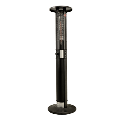 Omcan USA (PH-CN-1400-P) Patio Heater - 43124