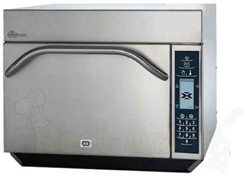 Countertop Microwave Convection Oven Combo : ... Microwave/Convection High Speed Oven Combo 1.4 Cft Countertop Model