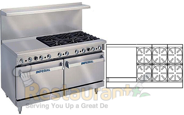 imperial convection oven wiring diagram imperial convection oven parts breakdown  u2022 wiring 3-Way Switch Wiring Diagram Basic Electrical Schematic Diagrams