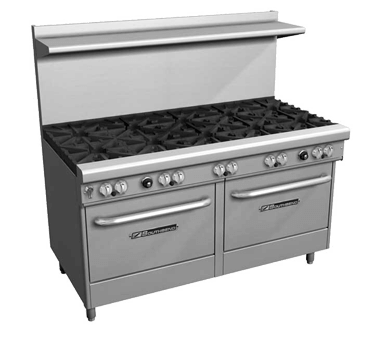 See all Cooking Equipment