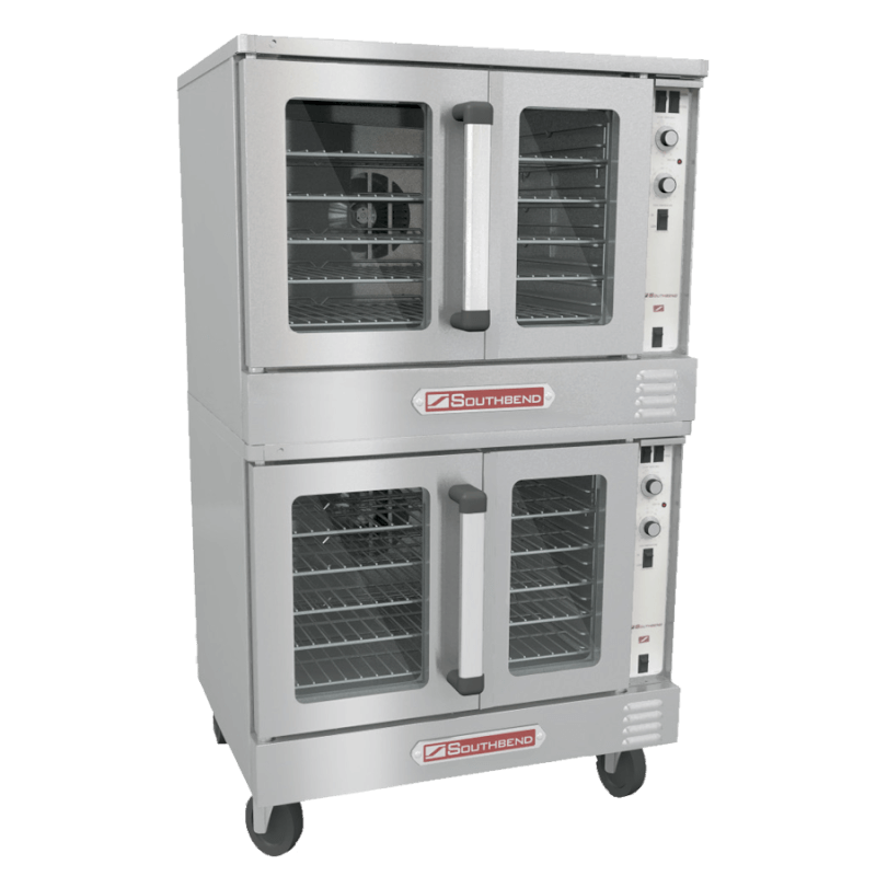 Southbend Bronze Convection Oven - BGS-22SC