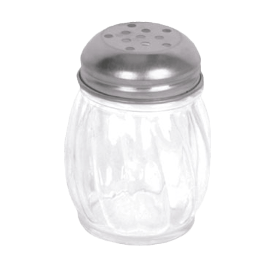 Thunder Group Cheese Shaker - GLTWCS006P (dozen)