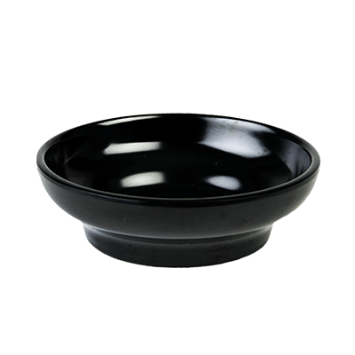 Thunder Group Salsa Bowl - ML351BL1 (dozen)