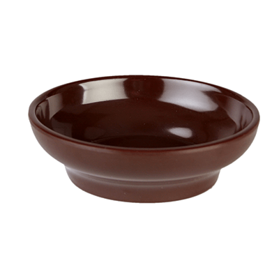 Thunder Group Salsa Bowl - ML351C1 (dozen)  sc 1 st  RestaurantTory.com : mexican restaurant dinnerware - pezcame.com