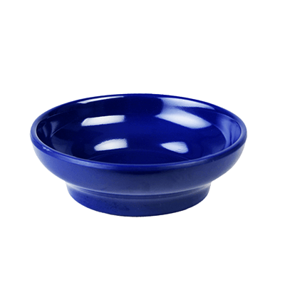 Thunder Group Salsa Bowl - ML351CB1 (dozen)