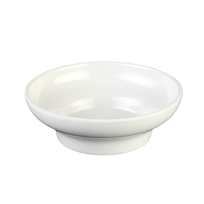 Thunder Group Salsa Bowl - ML352B1 (dozen)
