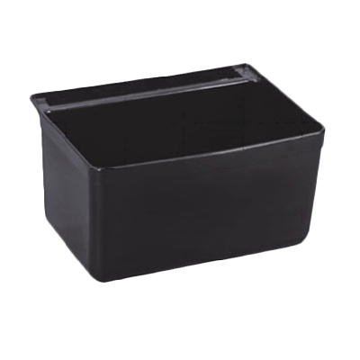 Thunder Group Silverware Bin - PLBC0012B (each)