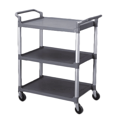 Thunder Group Bus Cart - PLBC3316G (each)