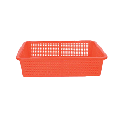 Thunder Group Colander/Basket - PLFB001 (each)