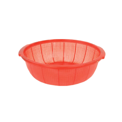 Thunder Group Fish Basket - PLFP001 (each)