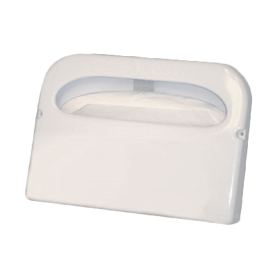 Thunder Group Toilet Seat Cover Dispenser - PLTSCD3812 (each)