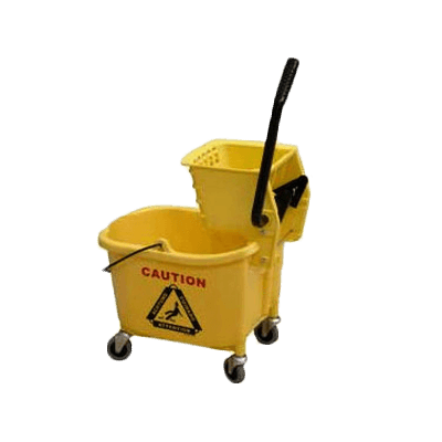 Thunder Group Mop Wringer (only) - PLWB361W (each)
