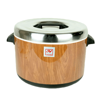 Thunder Group Sushi Rice Container - SEJ73000 (each)