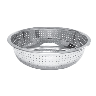 Thunder Group Chinese Colander - SLCIL11S (each)