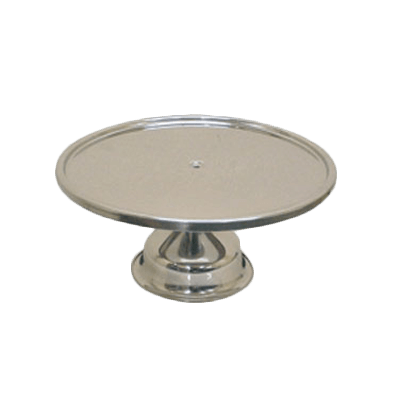 Thunder Group Cake Stand - SLCS001 (each)