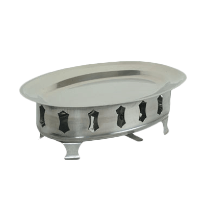 Thunder Group Chafer Platter - SLFD001 (each)