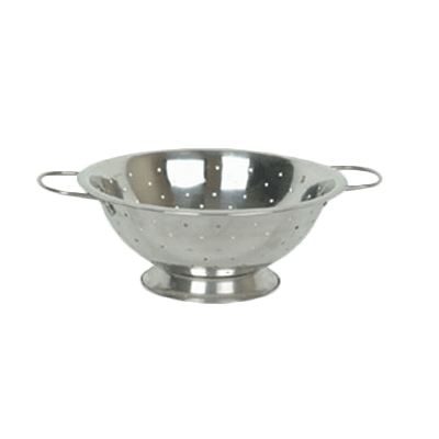 Thunder Group Colander - SLIL004 (6 each)