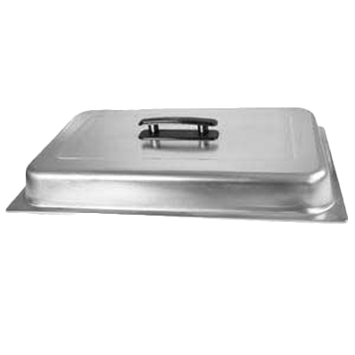 Thunder Group Chafer Dome Cover - SLRCF112 (each)