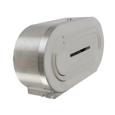 Thunder Group Jumbo-Roll Toilet Tissue Dispenser - SLTD302 (each)