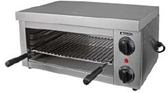 Adcraft Electric Cheesemelter CHM-1200W