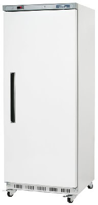 Arctic Air Single Door Reach-in Freezer Model AWF25