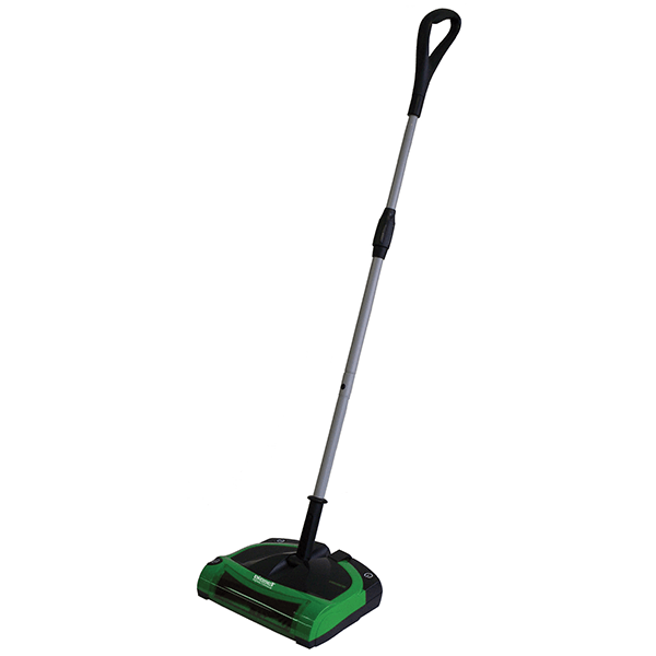 Bissell Floor Sweeper - BG9100NM