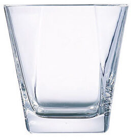 Cardinal Glassware Rocks Glass 9 oz. - E1515